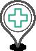 Probiótico Yovis de venta en farmacias